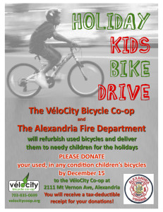 Kids Bike Drive 2013 color v2