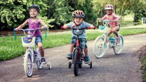 kidsbikes