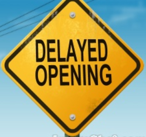 facebook_ab22f9e3aace7c490bc5_delayed_opening