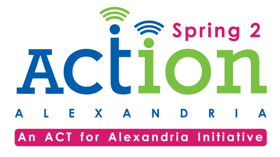 Spring_2_ACTion