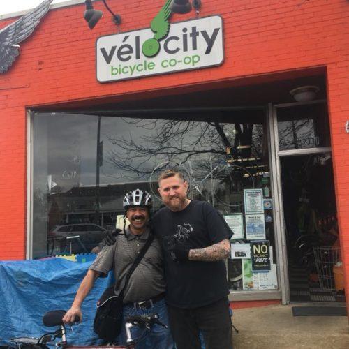 http://velocitycoop.org/wp-content/uploads/2017/12/Bike-Recipient-March-2018-500x500.jpg