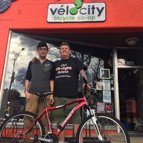 http://velocitycoop.org/wp-content/uploads/2017/12/Earn-a-bike-500x500.jpg