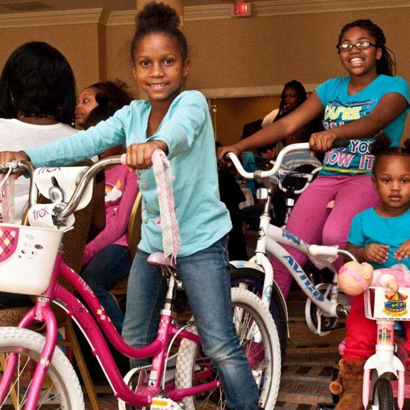 http://velocitycoop.org/wp-content/uploads/2017/12/kids-bikes-800x800.jpg