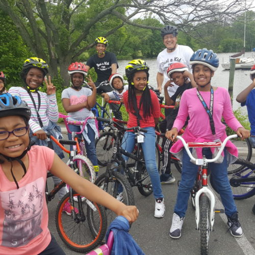 http://velocitycoop.org/wp-content/uploads/2017/12/kids-by-anacostia-river-1-500x500.jpg