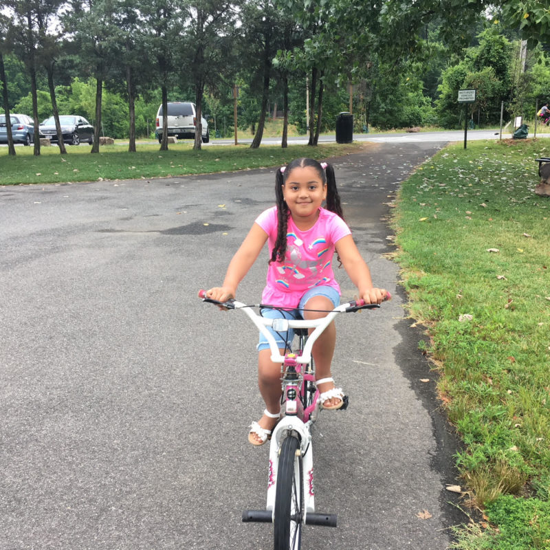 http://velocitycoop.org/wp-content/uploads/2017/12/little-girl-riding-her-new-bike-800x800.jpg
