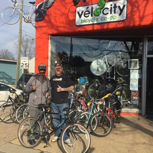 http://velocitycoop.org/wp-content/uploads/2017/12/low-income-bicycle-giveaway-1-500x500.jpg