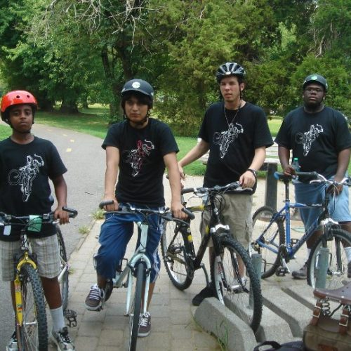 http://velocitycoop.org/wp-content/uploads/2017/12/teen-works-about-to-ride-bikes-500x500.jpg