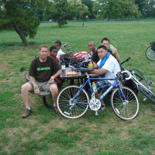 http://velocitycoop.org/wp-content/uploads/2017/12/teen-works-picnic-500x500.jpg