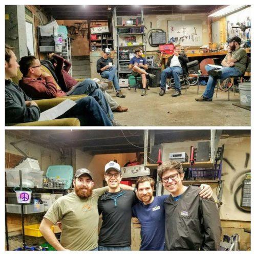 https://velocitycoop.org/wp-content/uploads/2012/04/Photos-of-volunteers--500x500.jpg
