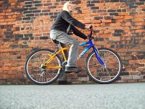 stockvault-bike---repco-challenger108339