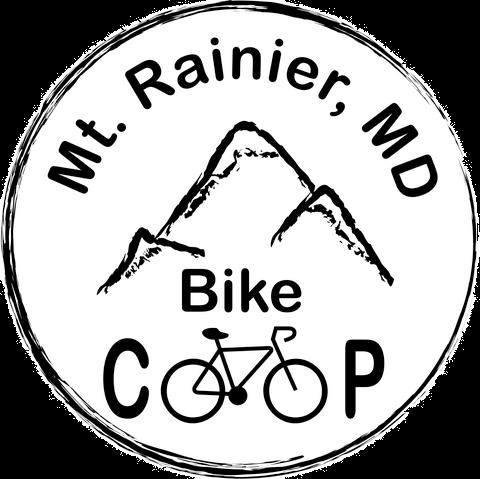 Mount Rainier Bicycle Co-Op