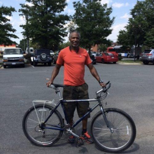 https://velocitycoop.org/wp-content/uploads/2017/12/Bike-Scholarship-500x500.jpg