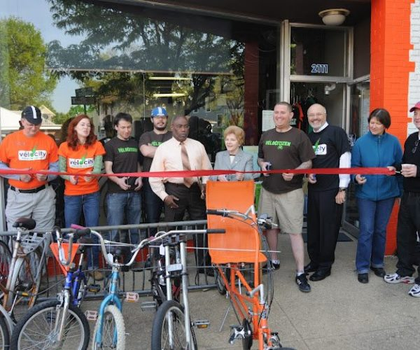 https://velocitycoop.org/wp-content/uploads/2017/12/grand-opening-600x500.jpg