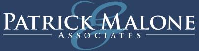 Patrick Malone Associates